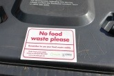 LARAC workshops show appetite for food waste recycling
