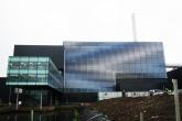Great Blakenham incinerator comes online