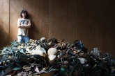 The Great Pacific Cleanup