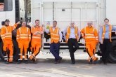 Bristol council-owned waste company launches commercial service