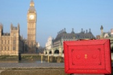 Spring Budget 2017: Landfill tax tweaks and amended packaging targets