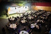 Scottish Resources Awards 2018 finalists announced