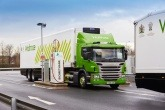 Waitrose to run HGV fleet on biomethane