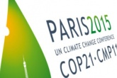 COP21 seeks binding climate agreement