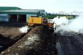 Envar Composting