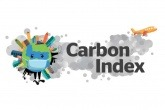 Carbon Index 2019