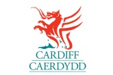 Cardiff Council to run one-off garden waste collections