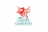 Cardiff resumes recycling and food collection services