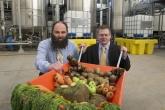 £18m to develop SMEs' circular economy in Scotland