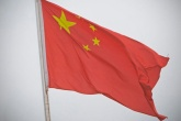 Increased China 0.5 per cent contamination limit a 'very challenging target'