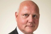 Chris James, Chief Executive of WAMITAB