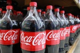 Coca-Cola U-turn gives Scottish deposit campaign boost