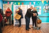 Hubbub to expand UK's Community Fridge Network