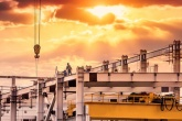 ZWS looks into circular economy construction opportunities