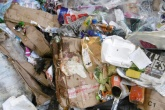 Less 'council bashing' and more 'joint-working' needed to turn around recycling contamination issue – LARAC