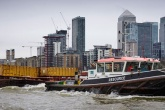 Reports Cory Riverside Energy's London incinerator up for sale wide of the mark