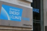 May mixes Business with Energy as DECC scrapped in reshuffle