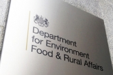 Defra five-year plan draws CIWM criticism