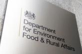 Defra releases updated waste stats digest