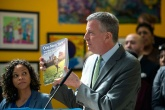 New York aims for zero waste by 2030