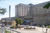 Derriford Hospital - Tony Atkin CC BY-SA 2.0