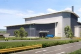 BWV and Interserve to build East Lothian incinerator