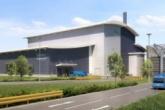 Viridor wins £700m Scottish waste contract