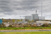 Dundee incinerator given the go ahead