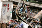 US e-waste export bill aims to protect national security