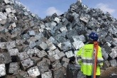 Record fines handed out for waste crime, says EA report