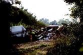 Somerset builder given first EA criminal behaviour order