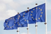 MEPs back 70 per cent recycling targets Europe-wide