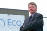 ECO Plastics is looking for a buyer