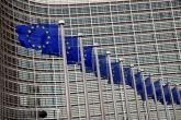 Vella urged EC to keep Circular Economy Package