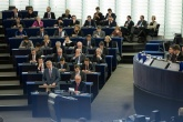 EC to develop 'more ambitious' circular economy package