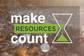 EEB launches resource security campaign