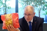 New EU programme presents 'turning point' in fight against food waste