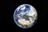 Personal footprint calculator launched as Earth Overshoot Day falls a week earlier than last year