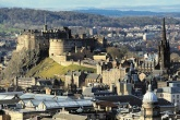 Edinburgh announces positive flat recycling results