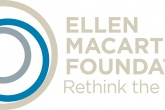 Ellen MacArthur Foundation launches circular economy toolkit