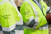 Environmental charities set to receive £1.5m from EA enforcement actions