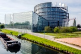 European Parliament wants separate collection exemption stripped