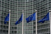 EU 'crucial' for UK environment – EAC