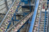 US PET recycler completes acquisition of Evolve Polymers