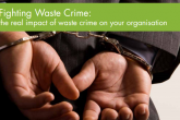 CIWM launches waste crime guide