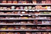MP seeks to introduce food waste bill