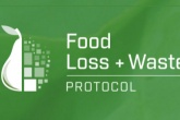 Global framework sets baseline for measuring food waste
