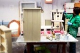 Reuse next step in Welsh zero waste strategy