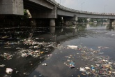 Ocean plastics: Selling our oceans down the river