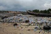 8.3 billion tonnes of plastic produced since 1950